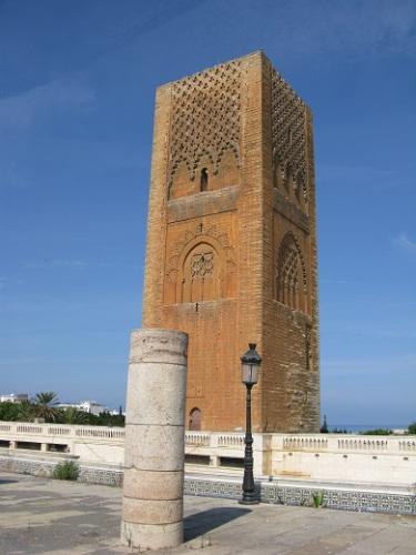Hasan Kulesi